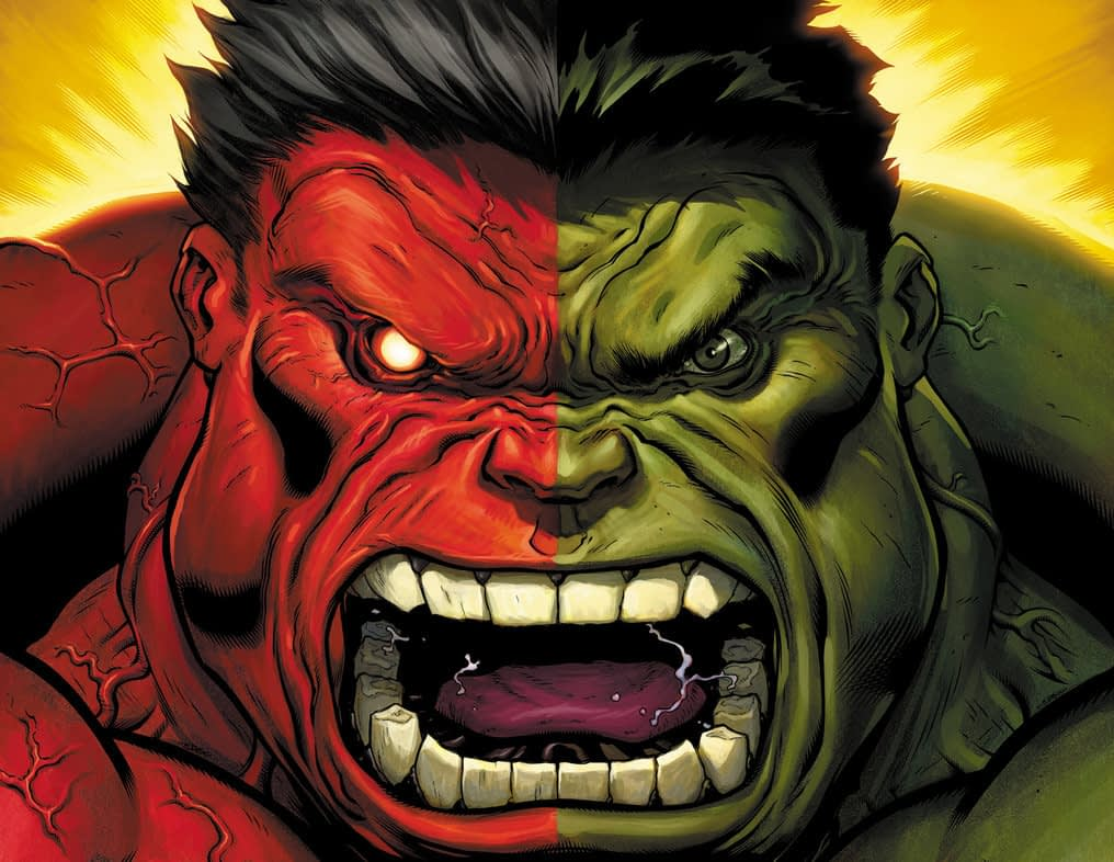 who_is_the_red_hulk__by_skage