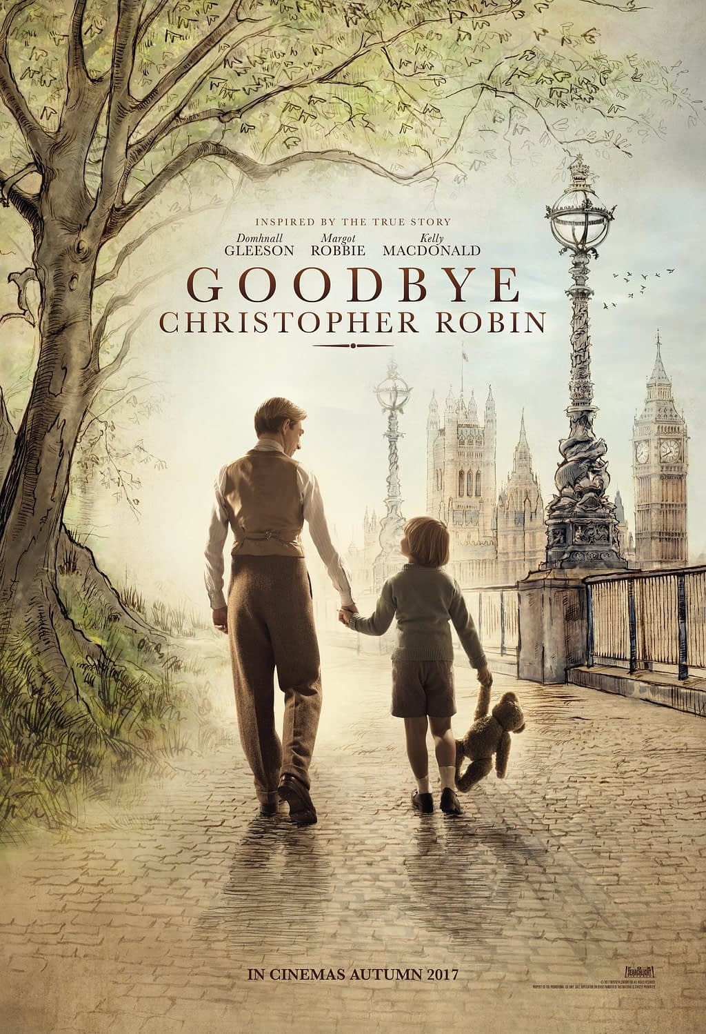 goodbye-christopher-robin-first-posters-1
