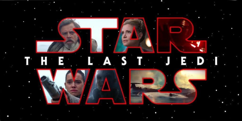 Star Wars: The Last Jedi - New Character Bios Tease Story Details
