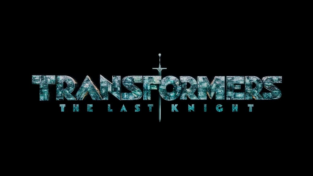 transformers-the-last-knight-trailer-1-ukparamountpictures3270