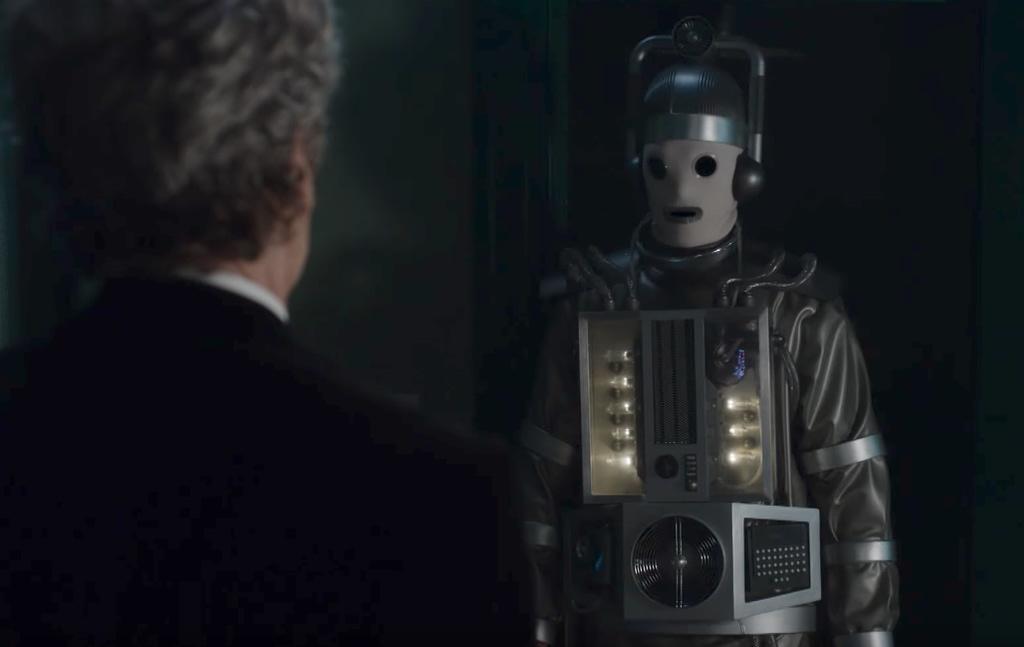 doctor who season 10