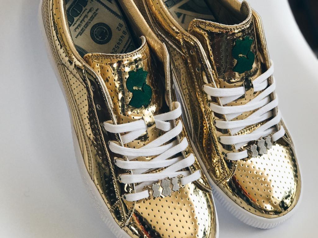 mitbsneakers