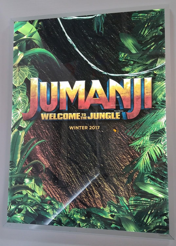 jumani-poster-expo