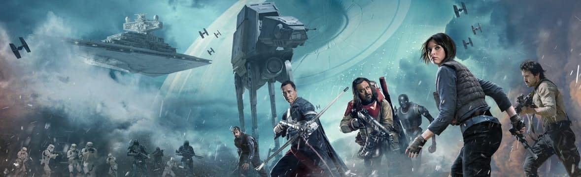 rogue-one-star-wars-story-banner