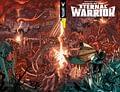 WRATH_001_COVER-A_LAFUENTE