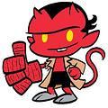 HellboyBaltazar