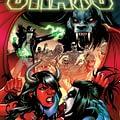 Chaos06-Cov-Lupacchino