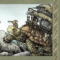 ARCHAIA_Legends_of_the_Guard_v3_001_A