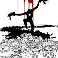 BOD-BLOODSHOT_001_COVER-B_PALO