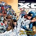 XO_038_COVER-A_SANDOVAL