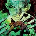 BOD_003_COVER-A_NORD