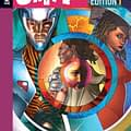 UNITY_HC_001_COVER_FOREMAN