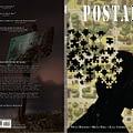 POvol02_cover