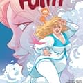 FAITH_002_COVER-B_SAVAUGE