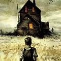 MTV Developing 'Freaks Of the Heartland' Drama Based On Dark Horse Comic