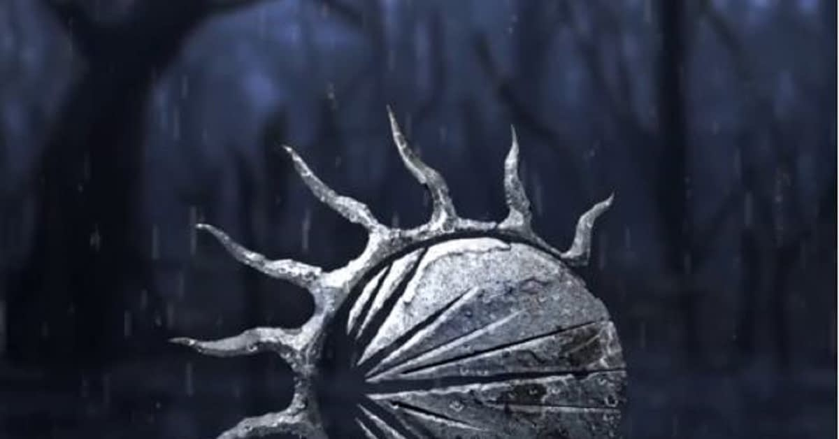 """""""The Witcher"""" Reveals Season 1 Chapter Titles, Teases [VIDEO]"""