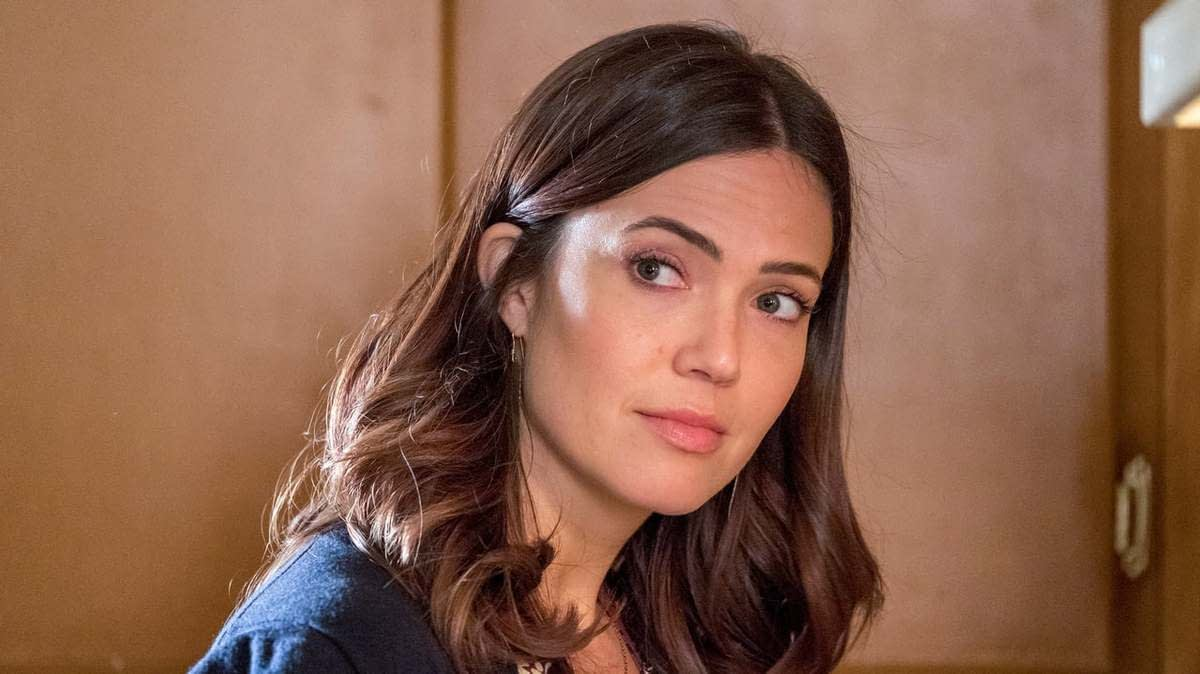 thisisus s3 e11 review