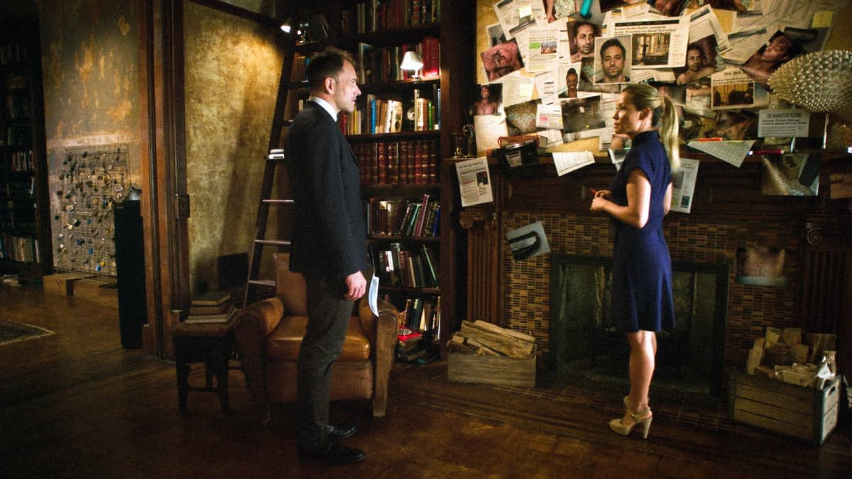 Elementary Season 7: Season Premiere Date Revealed, Summary