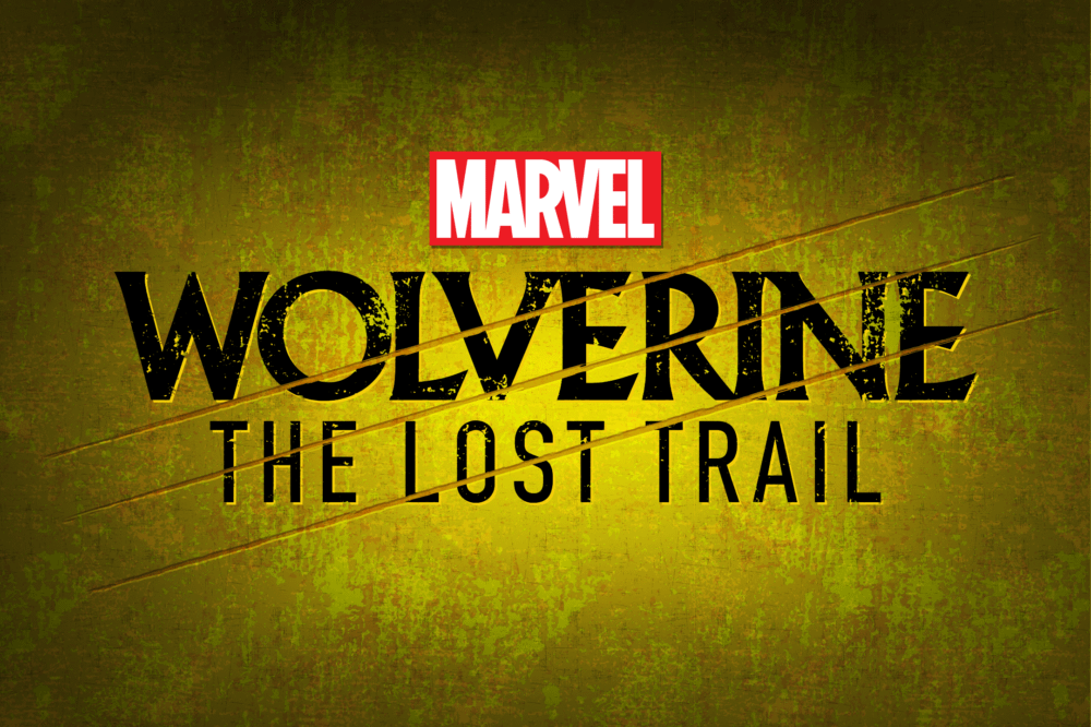'Wolverine: The Lost Trail' Cast Discuss Logan's Evolution, Creating a Cinematic Sound and More [INTERVIEW]