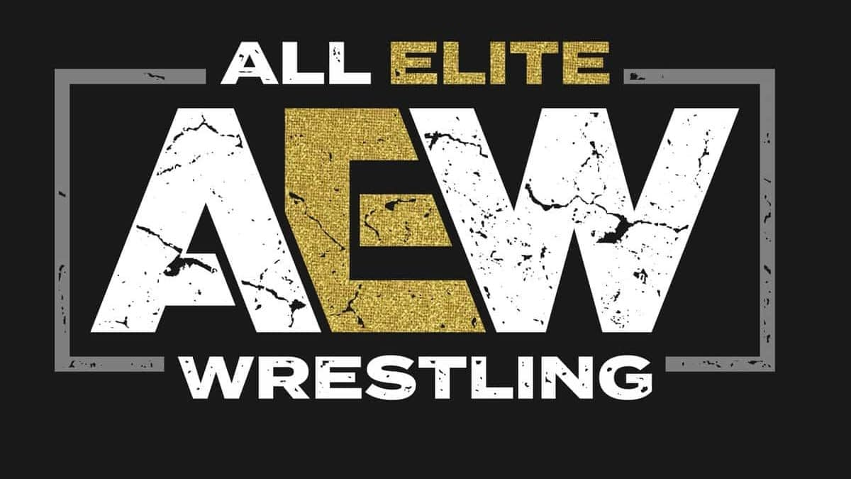 Fite TV Will Stream AEW Double or Nothing Outside U.S.