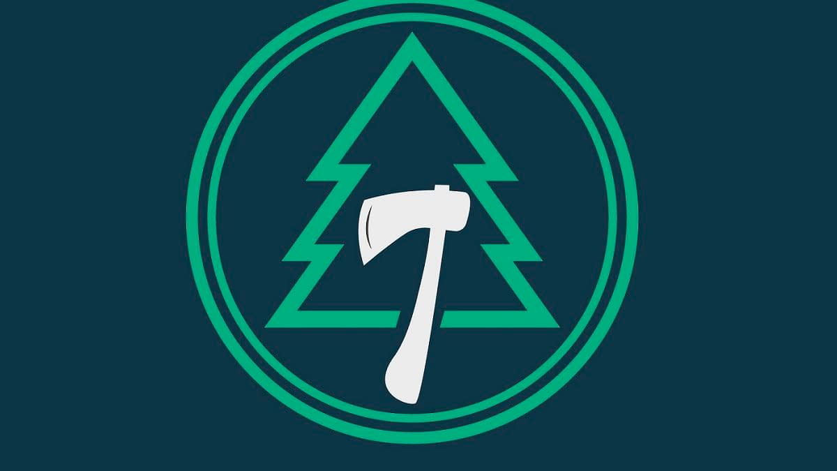 Sugar Pine 7 Announced Their Channel Has Been Canceled