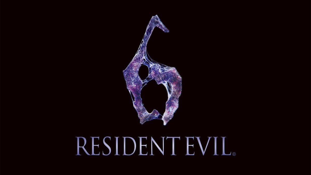"We Tried Out ""Resident Evil 5"" and ""Resident Evil 6"" On Switch at E3"