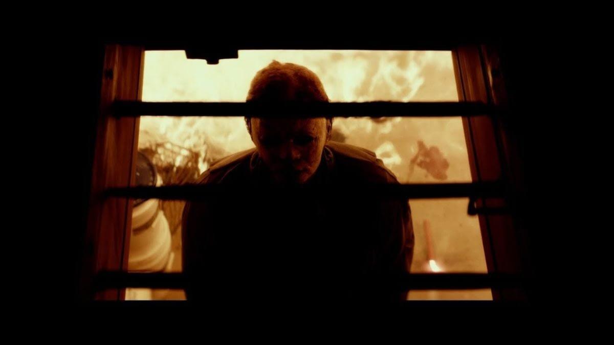 "New Trailer Shows ""Halloween"" Isn't Quite Dead Yet"