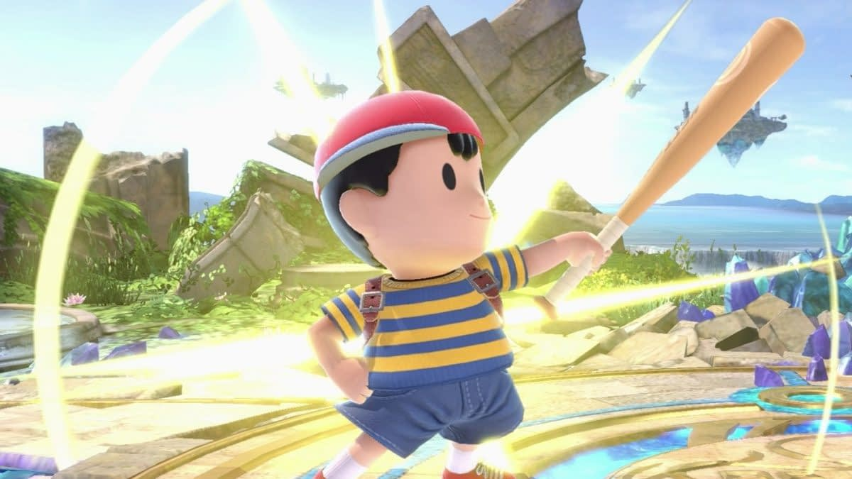 """Apparently, """"Mother 4"""" Is Free For Anyone To Go Make"""