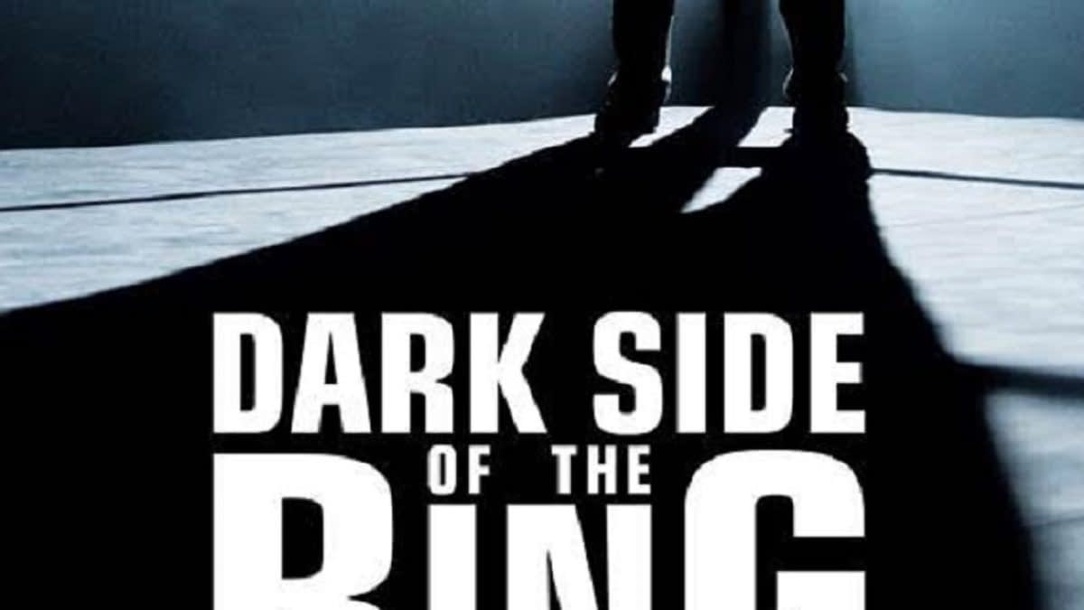 """Dark Side of the Ring"": Viceland Invokes Season 2 Rematch Clause; Orders 10 Eps"