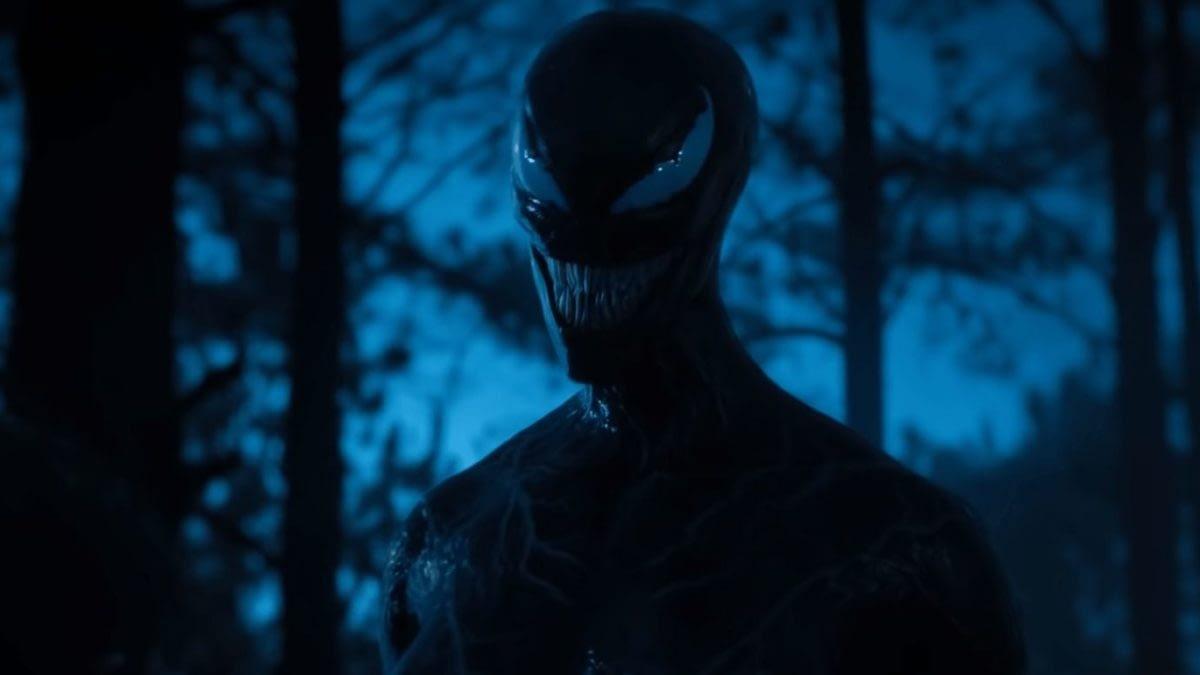 """""""Venom"""": Michelle Williams Wants More She-Venom in Sequel"""