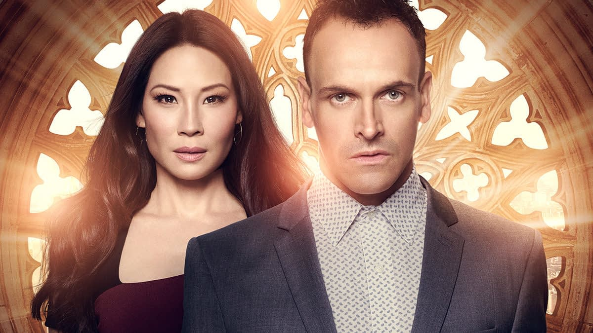 """Elementary"": The End of the Modern Sherlock Holmes Era [OPINION]"