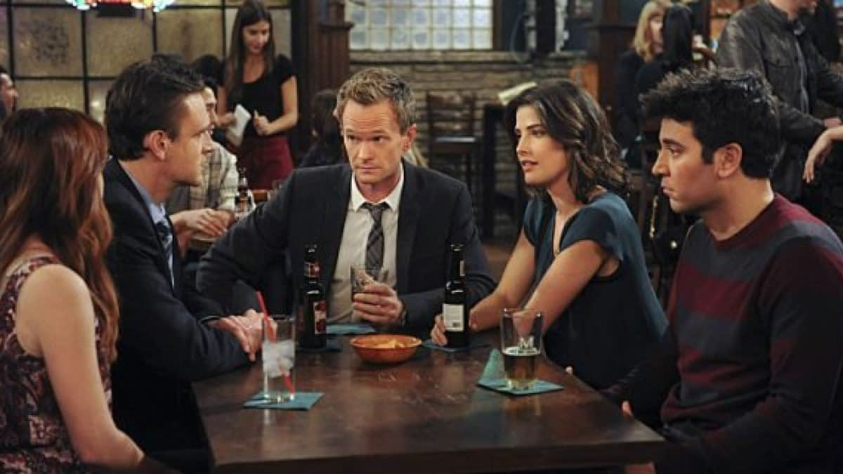 """How I Met Your Mother"": Article 88 - Bros Don't Do Bad Series Finales [BC TV MELTDOWN-OPINION]"