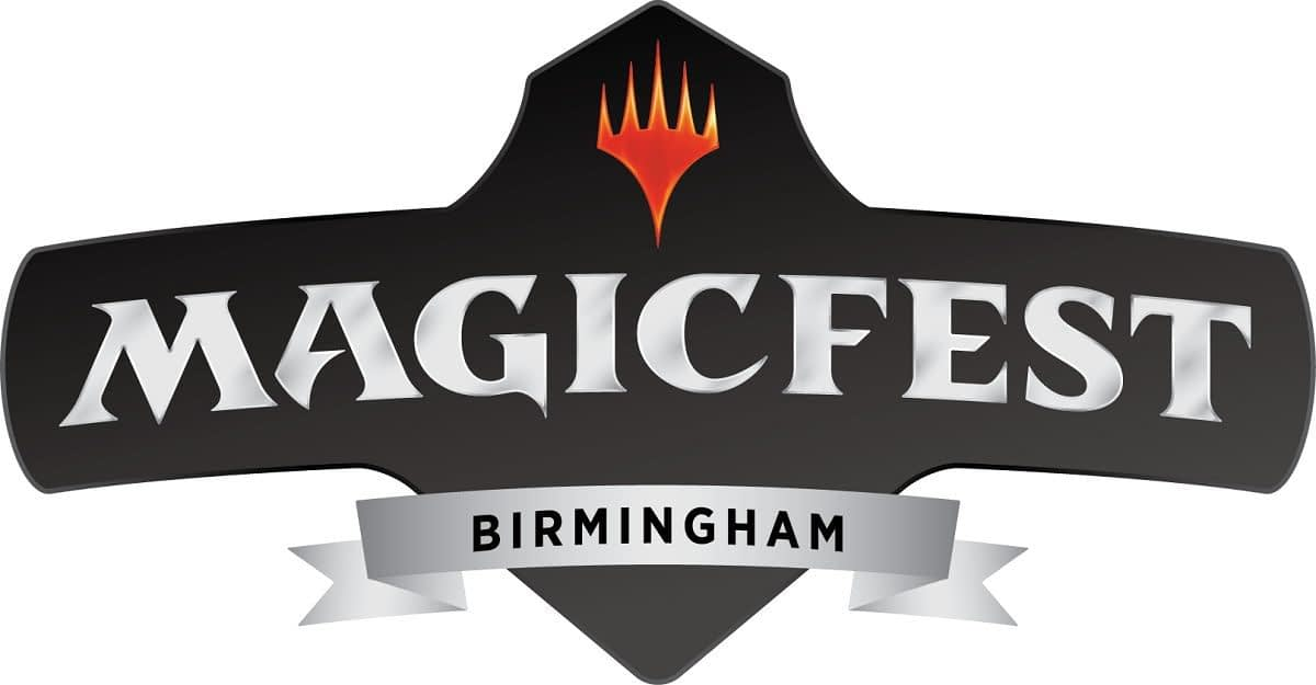 """Mardu"" Overshadows ""Hogaak""  in Birmingham - ""Magic: The Gathering"""