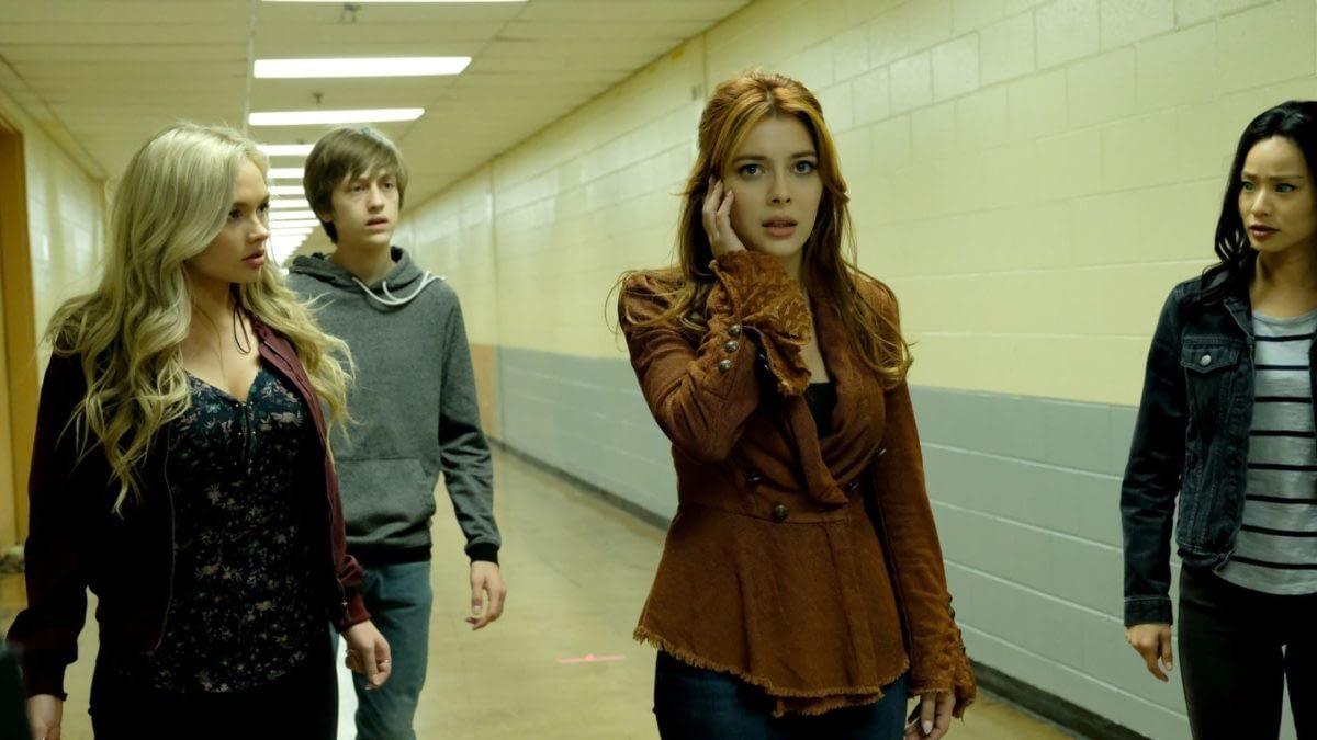 """Cowboy Bebop"": Netflix Casts Elena Satine in Live-Action Adaptation"
