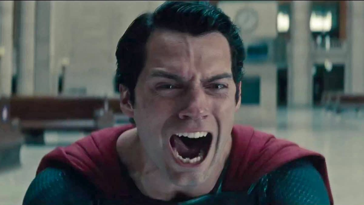Justice League Theatrical Cut Was So Bad It Made Zack Snyder's Cinematographer Cry