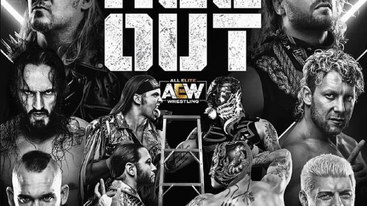 """AEW """"All Out"""": Bleeding Cool's Down-n-Dirty PPV Predictions [OPINION]"""