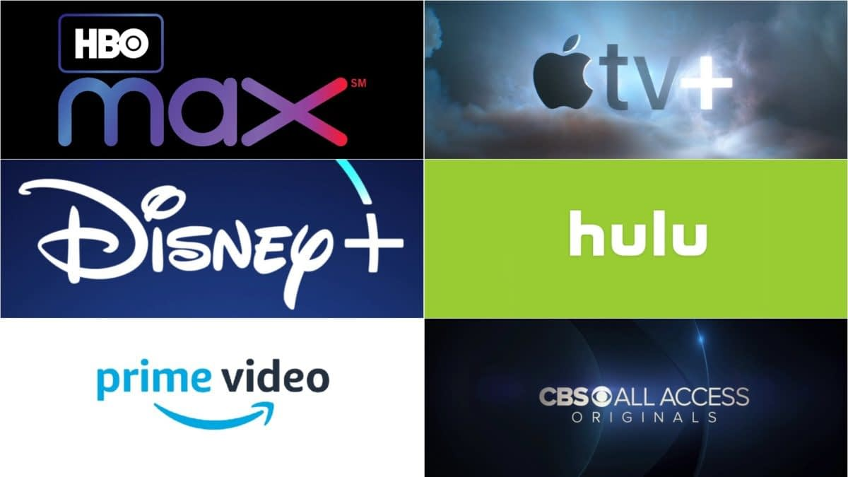 """""""The Stand"""", """"Invincible"""" & More: More Thoughts on HBO Max, CBS All Access, Apple TV+, Disney+, Hulu & Amazon Prime 2019-2020"""