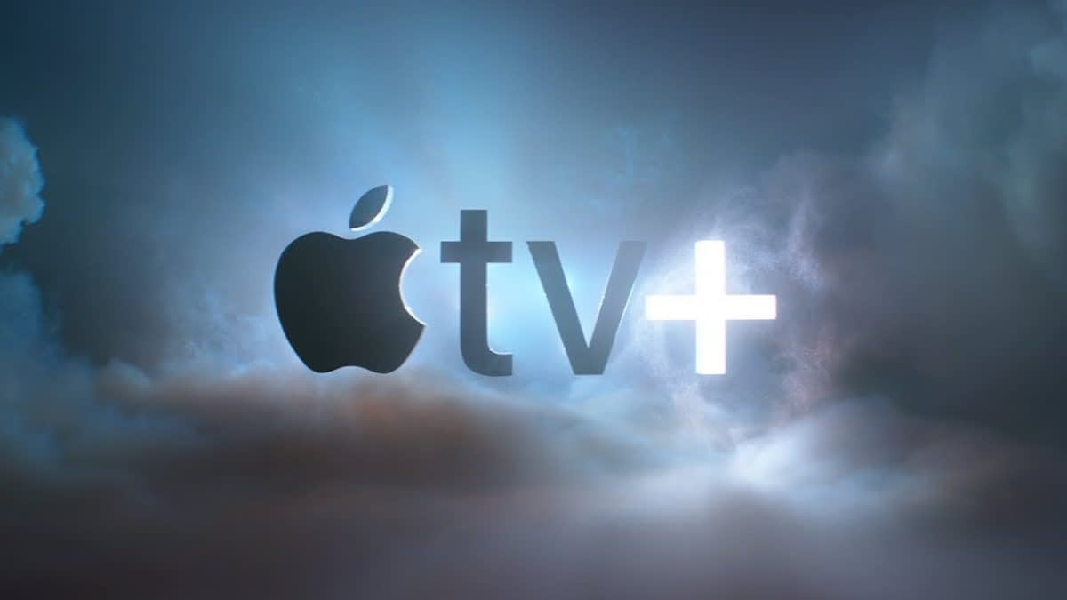 Apple TV+ Already Rotten to It's Core? New Streamer More About Selling Product Than Programming [OPINION]