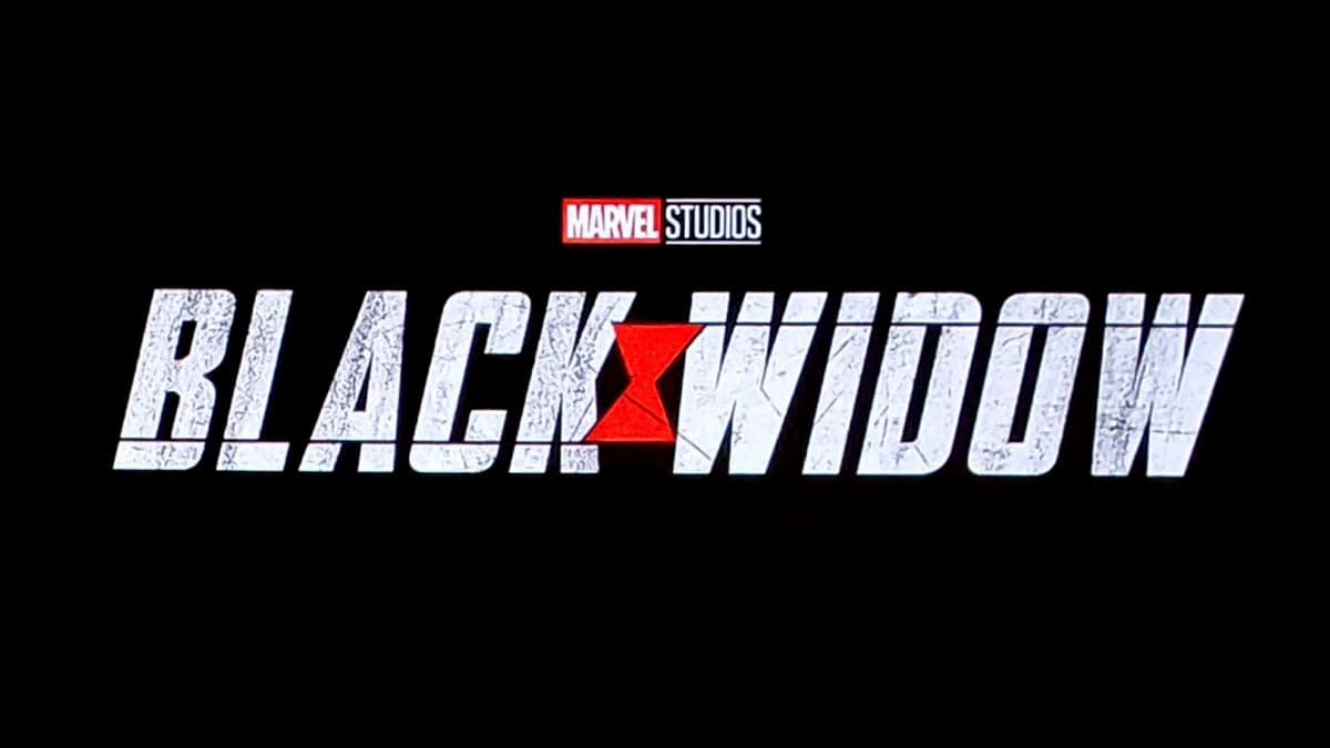 "Robert Downey Jr. Reportedly Set to Return for ""Black Widow"""