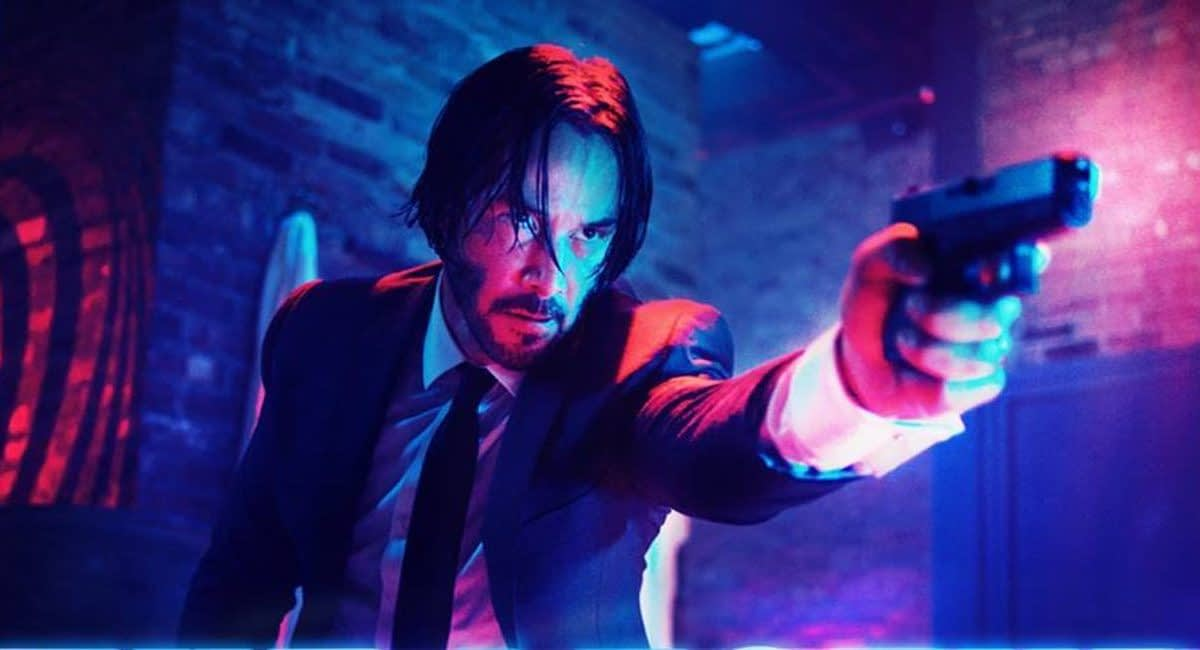 """John Wick"" Spinoff Series ""The Continental"" Adds ""Preacher"" Writer/Co-EP Susan Hurwitz-Arneson"