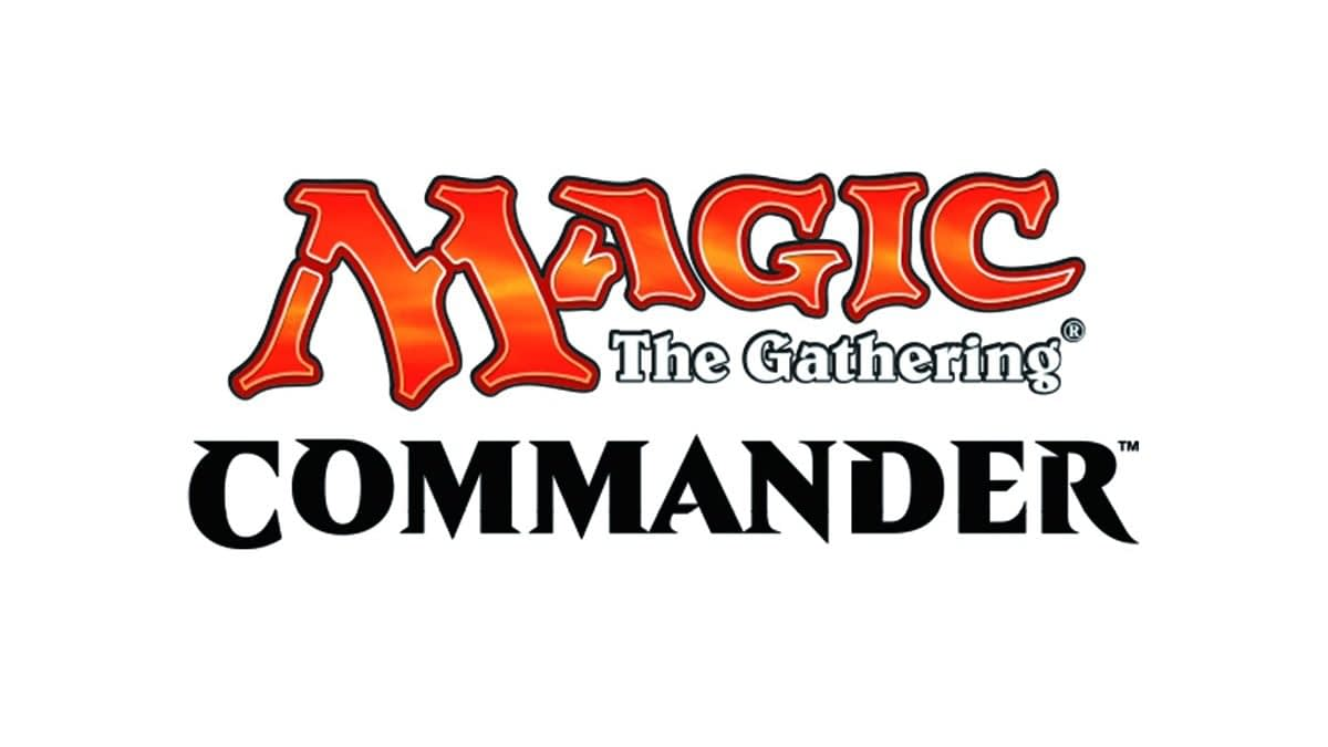 "New Brawl Decks Pull No Punches - ""Magic: The Gathering"""