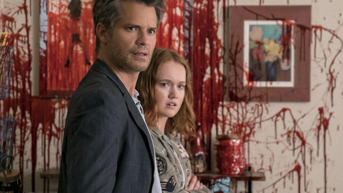"""Fargo"" Season 4 Casts ""Justified"" Star Timothy Olyphant in Key Role"