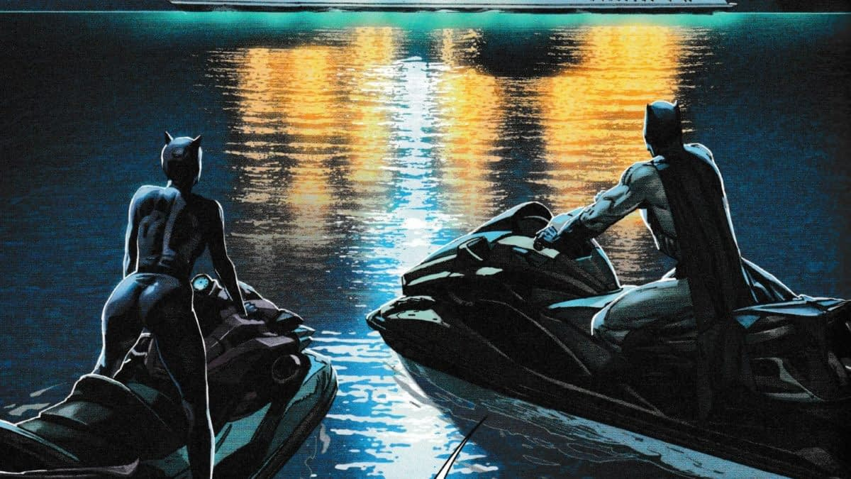The Death of Alfred Pennyworth - is it All Batman's Fault? (Batman #79 Spoilers)