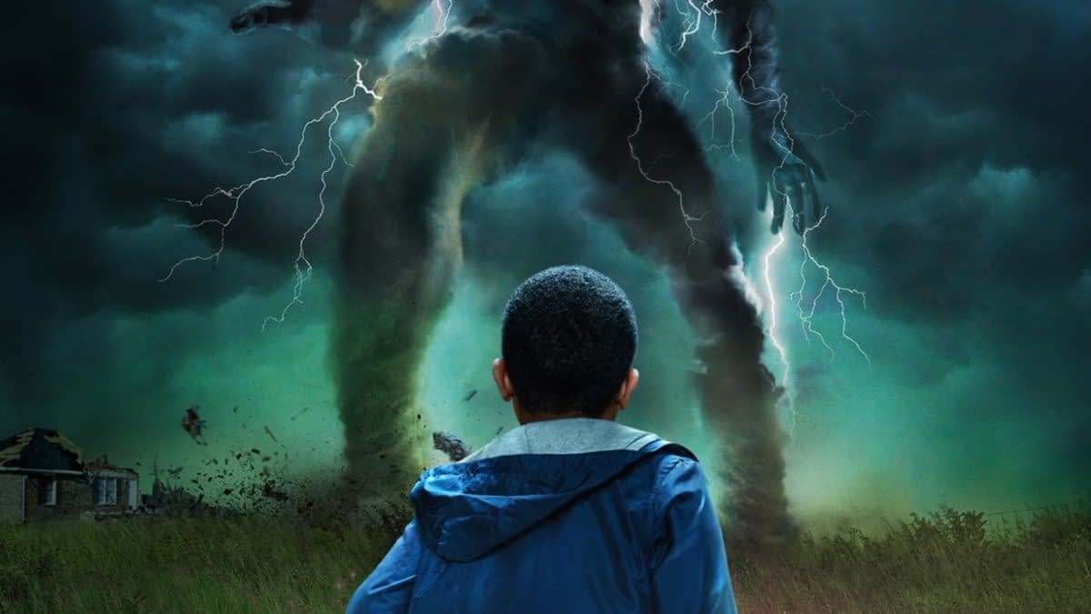 """Raising Dion"": Netflix Releases Official Trailer for Michael B. Jordan Superhero Series"