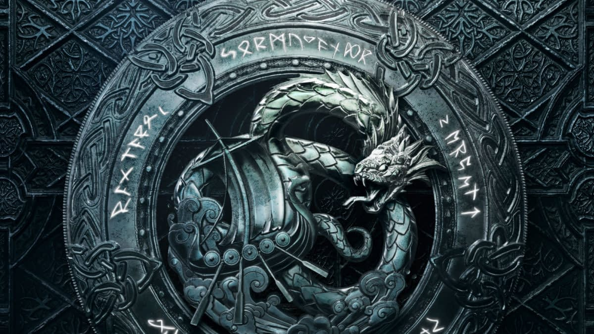 """For Honor"" Launches A New Event, ""Wrath Of The Jormungandr"""