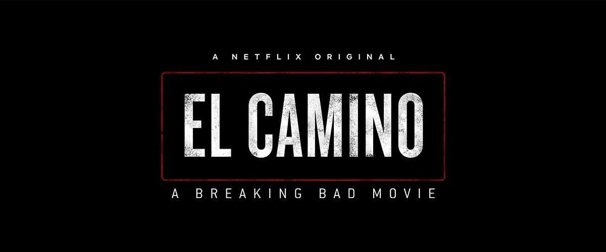 """El Camino"": Netflix Releases BTS Look at Post-""Breaking Bad"" Jesse [PREVIEW]"