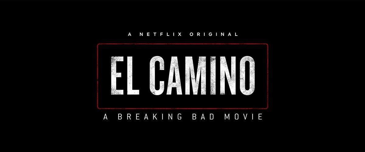 """El Camino"": Netflix Releases BTS Look at Post-""Breaking Bad"" Jesse [PREVIEW]"