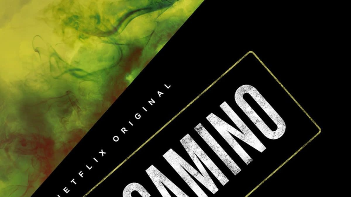 """El Camino: A Breaking Bad Movie"": Can Jesse Outrun His Past? [TRAILER]"