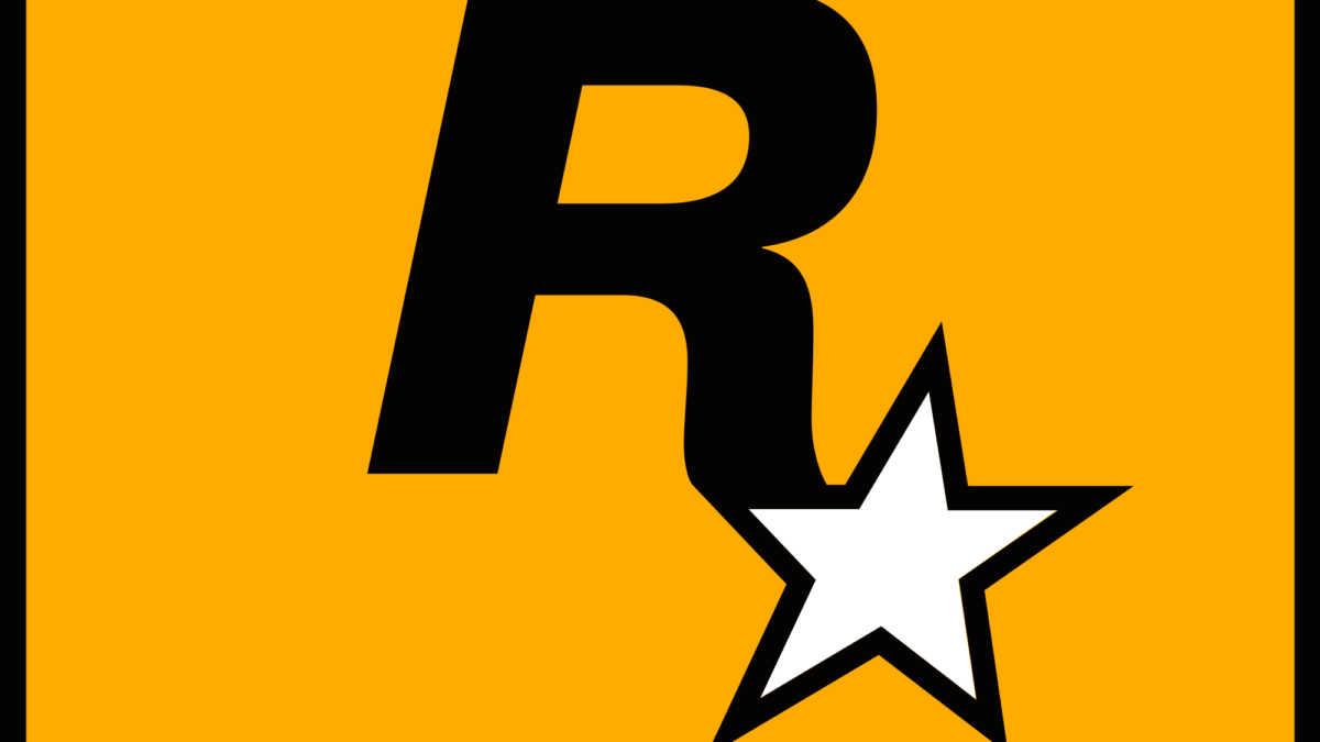 Rockstar Games Starts Their Own PC Games Launcher