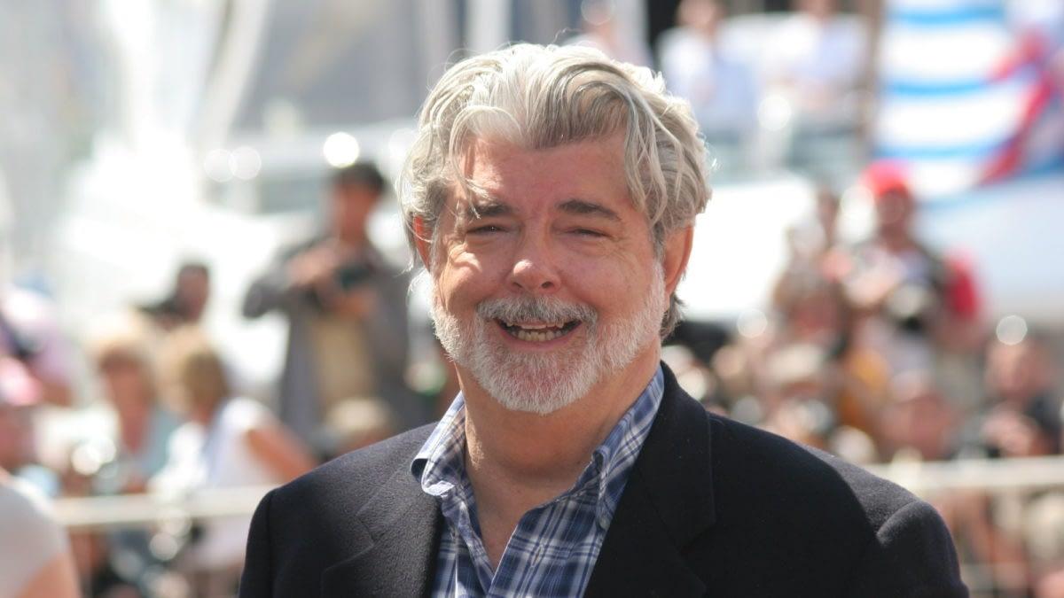 "George Lucas Felt Betrayed by Disney's Direction on ""Star Wars"""